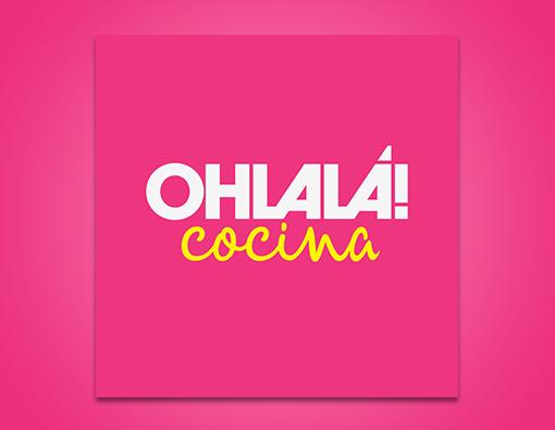HEADER 510x395_ohlala