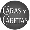 icon_99x99_caras_caretas